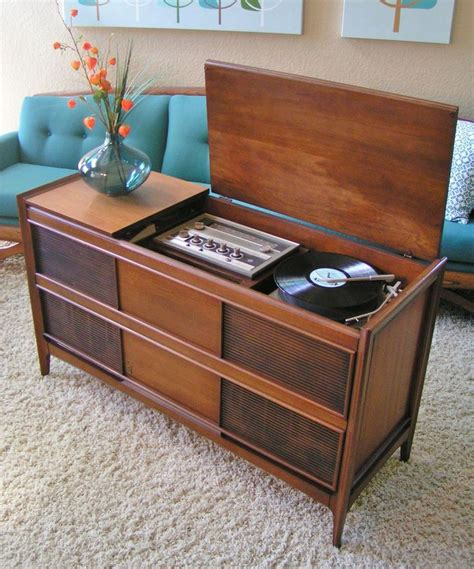 Modern Audio Cabinet by 17 Best Ideas About Stereo Cabinet On Mid