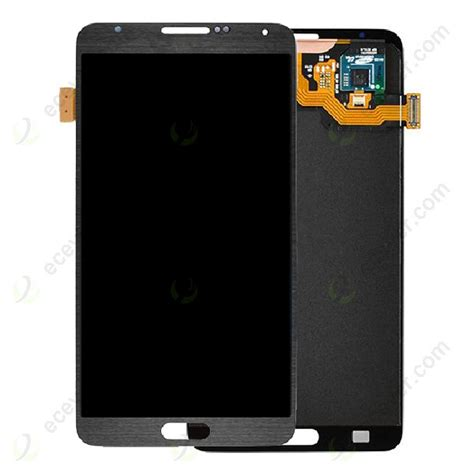 Lcd Galaxy Note 3 for samsung galaxy note 3 n9005 n9006 n900t n900a n900p