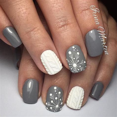 Nail Ideas by 25 Cool Nail Design Ideas For 2017 Nail Ideas