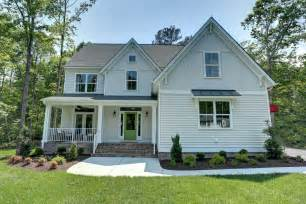 zillow home design sweepstakes 100 zillow home design sweepstakes now live zillow