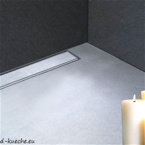 Wandablauf Dusche 45 by Wandablauf Dusche Kessel Raum Und M 246 Beldesign Inspiration