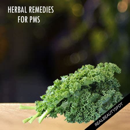 natural treatment for pms mood swings herbal remedies for pms