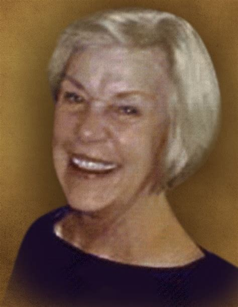 obituary for nannette j konjevich
