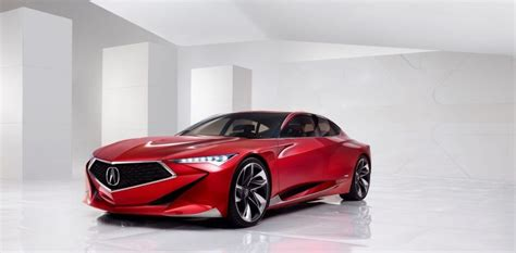 2020 acura tlx type s price 2020 acura tlx s type release date engine price 2019