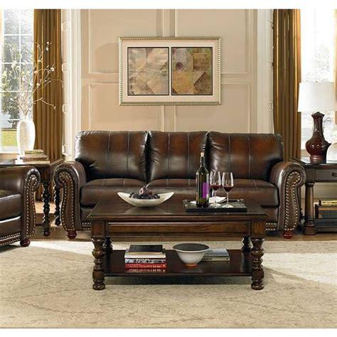 affordable sofas san antonio westbury sofa from furniture at furniture
