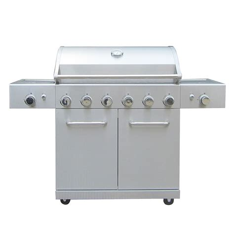 Patio Master Grill by 100 Patio Master Grill Ember Aspen Bronze
