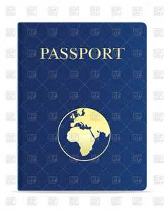 passport template passport template www imgkid the image