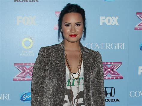 book of demi lovato demi lovato book quotes quotesgram