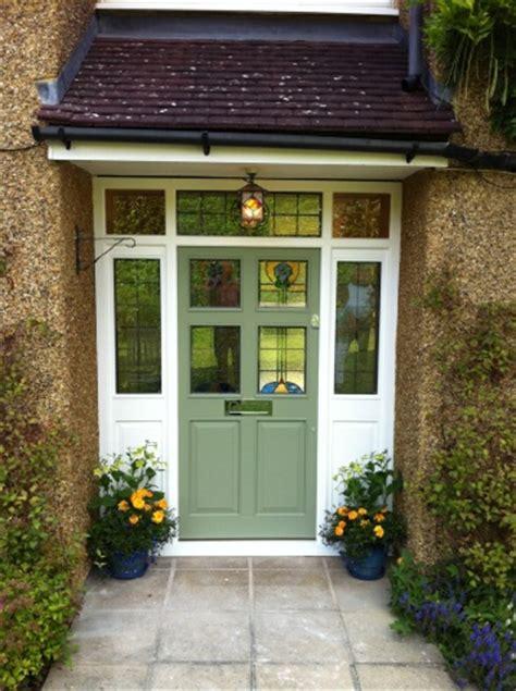 hardwood front doors hardwood front door stanbrook nicholson