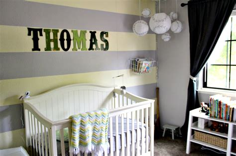 sports theme nursery gallery roundup sports themed nurseries project nursery