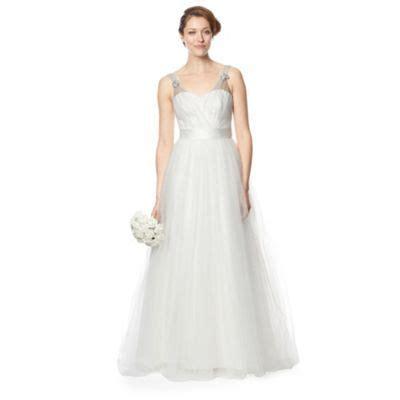 Wedding Gift Debenhams by 1000 Ideas About Debenhams Wedding On Maggie