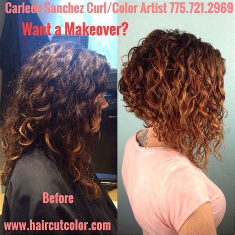 hair color by state hair cut color design by carleen sanchez reno nv