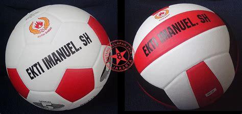 Bola Futsal Kamvio Originalfree Jaring Bola Dan Pentil 1 bola volly promosi bola futsal bolafutsal bola