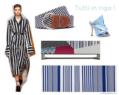 moda arredamento moda arredamento finest co with moda arredamento idee