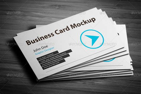 template website card 40 really creative business card templates webdesigner depot