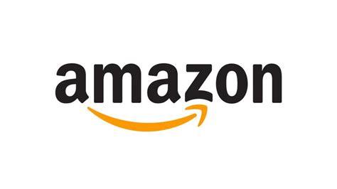 amazon black friday deals tech advisor