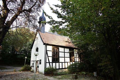 Haus Und Grund Dortmund by Moderne Haus Dortmund Kreative Bilder F 252 R Zu Hause