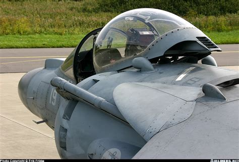 section 2 harrier mcdonnell douglas av 8b harrier ii italy navy