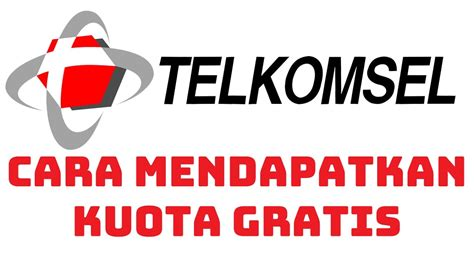 trik kuota gratis as 2017 trik membobol kuota internet gratis dari telkomsel youtube