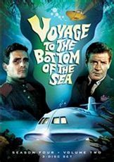 voyage report sle 25 best ideas about 1960s tv shows on 60s tv