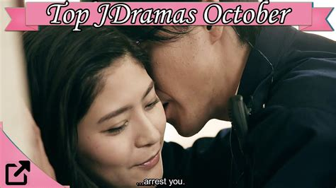 the 10 dramas of 2015 that earned the highest viewer top 10 japanese dramas of october 2015 youtube