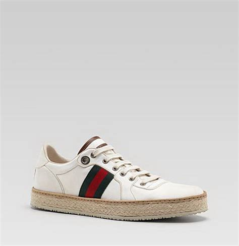 shoes for 2012 gucci sneakers for for and style