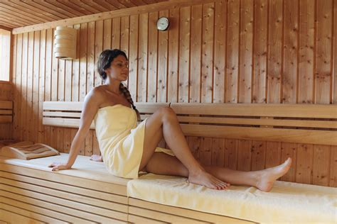 The Detox Box Sauna by Best Infrared Sauna Reviews You Can Trust In 2017