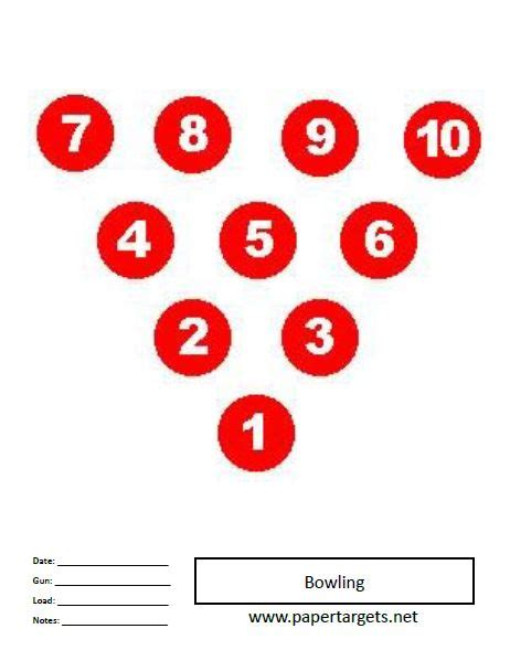 printable law enforcement shooting targets 17 images about targets on pinterest pistols archery