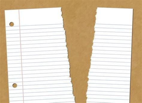 What Is Paper - actuarial leaders disband task object to paper on