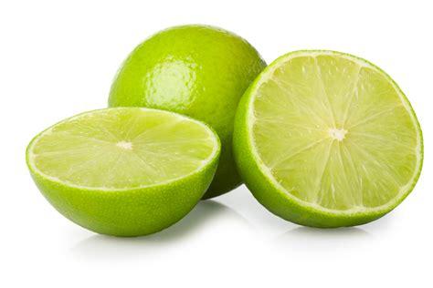 Pelangsingpemutih Drsarahobat Herbal 26 manfaat dan khasiat jeruk nipis untuk kesehatan khasiat