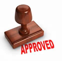 Approved Used Along The Blossom Trail Uscis Approval