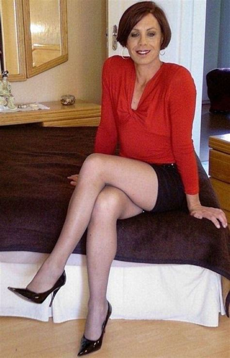 a well dressed 50 year old woman 59 best images about cathy vermaak on pinterest my ex