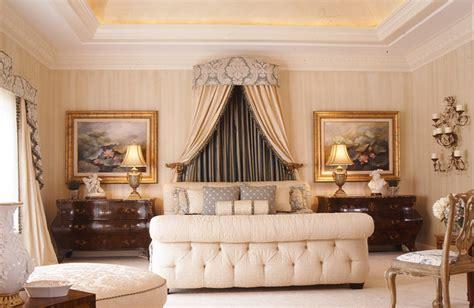 houzz traditional bedrooms luxurious bedrooms
