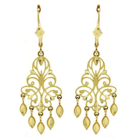 chandelier earrings chandelier earrings deals on 1001 blocks