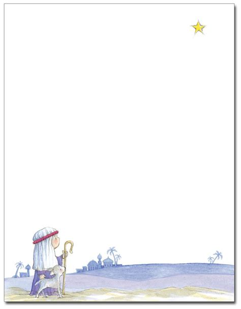 letterhead holiday papers pinterest