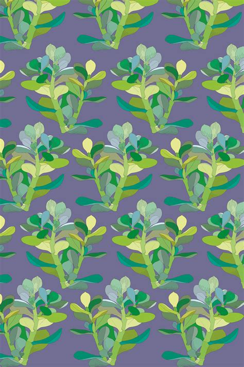 corel repeat pattern michael houliston surface design