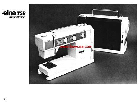 toyota serger 6600 manual free