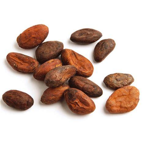 slaafvrije eerlijke chocolade