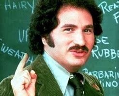 kotter heskett 1992 list of synonyms and antonyms of the word kotter