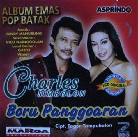 download mp3 gratis rani simbolon charles simbolon mp3 batak batak musik entertainment