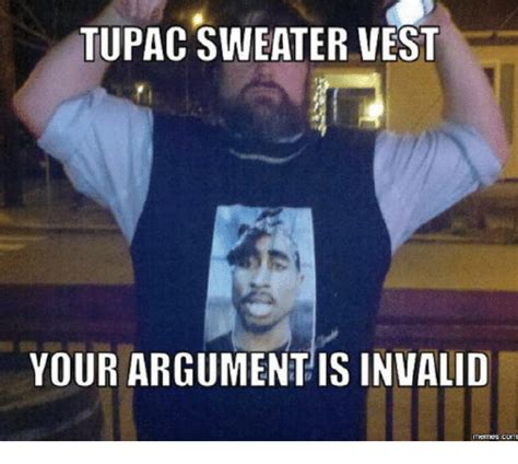 Meme Sweater - 25 best memes about sweater vest meme sweater vest memes