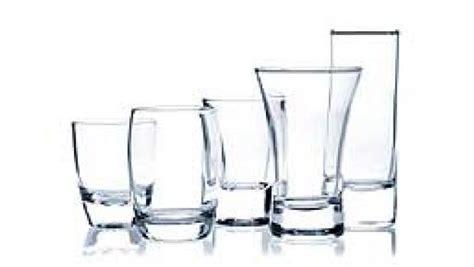 servizi di bicchieri servizio di bicchieri