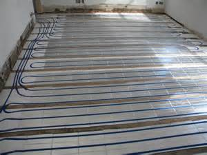 12 best between joist underfloor heating images on