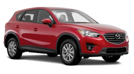 O Neil Johnson Toyota 2016 Toyota Rav4 Vs Mazda Cx 5 O Neil Johnson Toyota