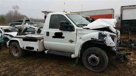 small engine maintenance and repair 2012 ford f450 interior lighting ford f450 2012 wreckers