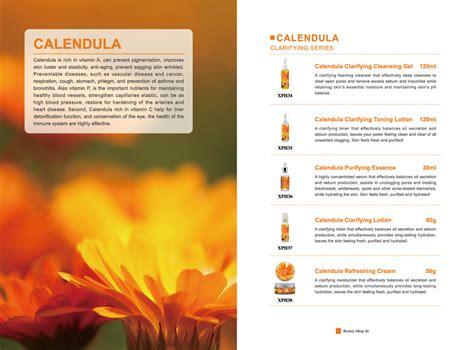 Mhmumtaza Herbal Whitening Non Serum calendula vitamin c serum for serum anti aging