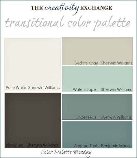 what colors go good with gray 25 best ideas about dark brown furniture on pinterest