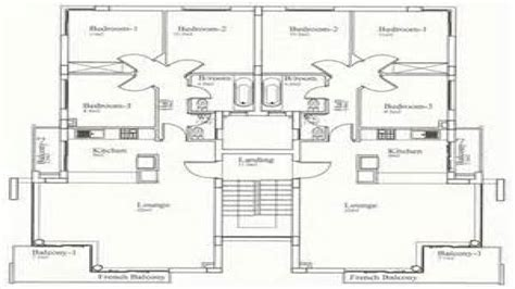 Four Bedroom Bungalow House Plans by Residential House Plans 4 Bedrooms 4 Bedroom Bungalow