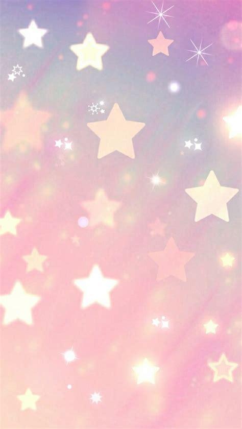 wallpaper anime we heart it we heart it 経由の画像 https weheartit com entry 115904962