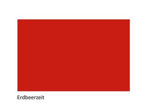 farbauswahl wandfarbe alpina farbe tim m 228 lzer farbrezepte 1 l farbauswahl
